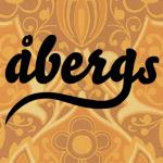 M. Åbergs AB logotyp