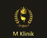 M klinik GBG AB logotyp