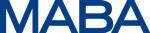 Maba Maskin Nordic AB logotyp