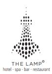 Magnentus Hotel, Restaurant & SPA AB logotyp