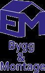 Magnusson, Emil logotyp