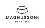 Magnusson Petfood AB logotyp