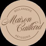 Maison Caillard Boulangerie & Pâtisserie AB logotyp