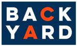 Majsoli AB logotyp