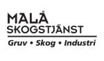 Malå Skogstjänst AB logotyp