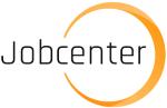 Malek Jobbcoaching Jönköping AB logotyp