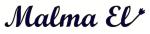 Malma El AB logotyp