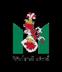 Malmö kommun logotyp