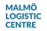 Malmö Logistics Centre AB logotyp