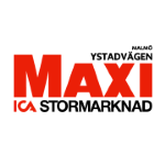 Malmö Stormarknad AB logotyp