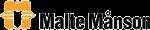 Malte Månson Verkstäder AB logotyp