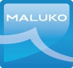Maluko logotyp