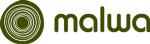 Malwa Forest AB logotyp