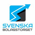 Manika AB logotyp