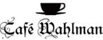 Manke Bostäder, Bygg och Måleri AB logotyp