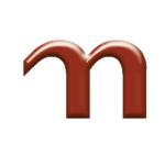 Manovi Varberg AB logotyp