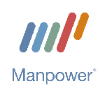 Manpower AB logotyp