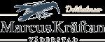 Marcus - Kräftan AB logotyp