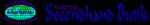 Mariestads Ekumeniska Råd logotyp