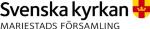 Mariestads församling logotyp