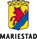 Mariestads kommun logotyp
