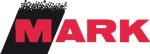 Mark Fastighet Mälardalen AB logotyp