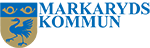 Markaryds kommun logotyp