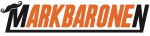 Markbaronen AB logotyp