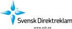 Marknad & Service i Syd AB logotyp