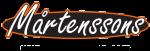 Mårtenssons Trafikskola AB logotyp