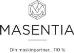 Masentia AB logotyp