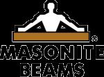 Masonite Beams AB logotyp