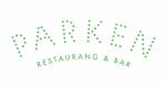 Mat i Julita AB logotyp