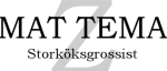 Mat Tema i Helsingborg AB logotyp