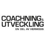 Matchning och Utveckling i Sverige AB logotyp