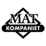 Matkompaniet AB logotyp