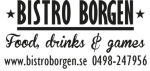 Matmuren AB logotyp