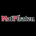 MatPassion Hallstahammar AB logotyp