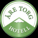 Maträtt Åre AB logotyp