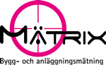 Mätrix AB logotyp