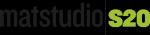 Matstudio S20 AB logotyp