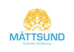 Måttsunds Vintersportanläggning AB logotyp