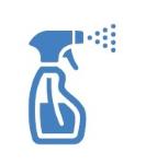 Meckbygg AB logotyp