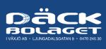 Mediahjälpen Sverige AB logotyp
