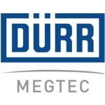 Megtec Systems AB logotyp