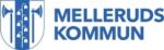 Melleruds kommun logotyp