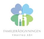 Mentea AB logotyp