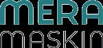 MERA MASKIN Göteborg AB logotyp