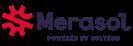 Merasol AB logotyp
