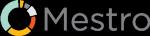 Mestro AB logotyp